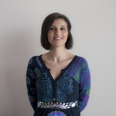 Dott.ssa Francesca D'Angiolo
