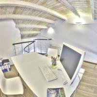 Studio SeFra