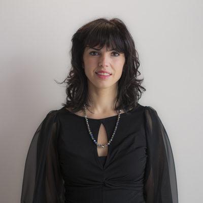 Dott.ssa Serena Galleni