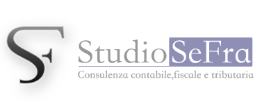 Studio SeFra Pietrasanta consulenza fiscale, consulenza amministrativa, consulenza contabile, elaborazione paghe, calcolo IMU, calcolo TASI, compilazione 730, amministrazione condominio, pietrasanta, lucca